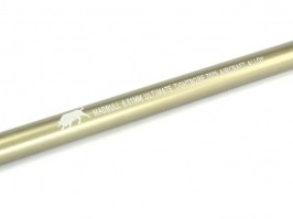 Ultimate 6,01 mm Tightbore Barrel 300 mm [MadBull]