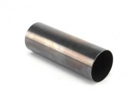 Teflon coated cylinder - full (M16A1/A2/VN AK47/S SIG550) [MadBull]