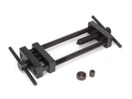 Airsoft AEG motor pinion gear puller and press tool [Shooter]