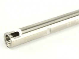 Stainless steel inner AEG barrel 6.01mm - 595mm (PSG1, SVD) [PDI]