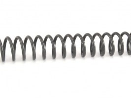 13mm upgrade spring for TM AWS  - 400FPS (M120) [PDI]