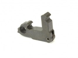 CNC Steel hammer for WE GBB M4/M16  [RA-Tech]
