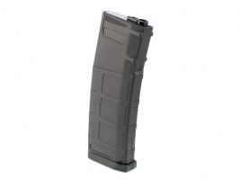 Magpul PTS style 150 rounds mid-cap magazine for M4 series