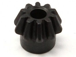 CNC pinion gear - O shape [Shooter]