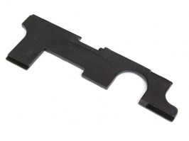 Selector plate for M4 [Shooter]