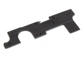 Selector plate for M4 series [Shooter]