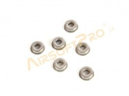 7mm steel cross slot bushings [SHS]