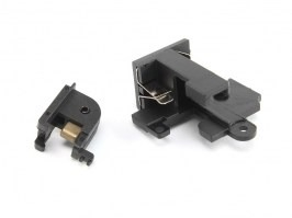 Switch set for V2 gearbox [SHS]