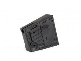 65 rds magazine for SV98 (SW-025) [Snow Wolf]