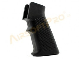 Pistol grip for M4/M16 [APS]