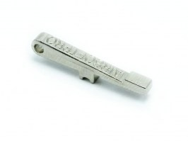Spare HopUp lever for AirsoftPro chambers [AirsoftPro]