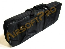 Assault rifle carrying bag - 68cm [SRC]