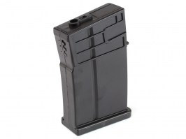 420 rounds Hi-Cap magazine for S&T HK417D