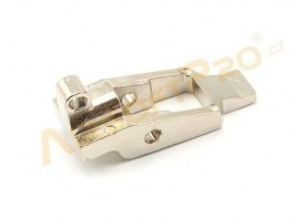 Spare part for SVD GBB no. 122