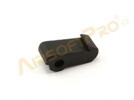 Spare part for SVD GBB no. 123 [AimTop]