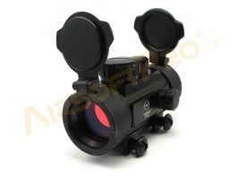 Red Dot 1x30 Reflex Sight THO-205 [Theta Optics]