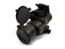 Battle Reflex Sight THO-206 [Theta Optics]