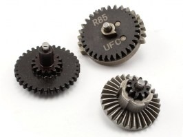 High torque Gear Set for L85 (R85)