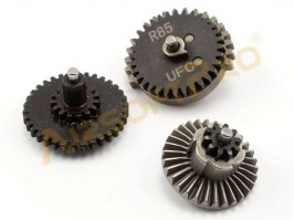 High torque Gear Set for L85 (R85) [UFC]