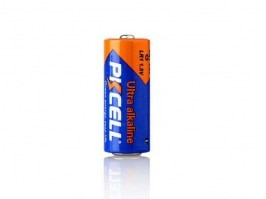Alkaline non-rechargeable battery 1.5V LR1 [PKCELL]