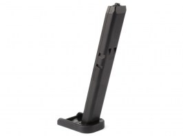 CO2 magazine for Umarex GNB Glock 22 Gen4 [UMAREX]