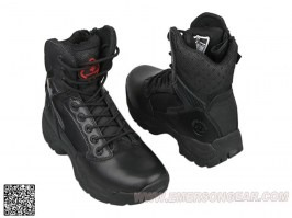 Urban Special training Boots - black [EmersonGear]