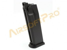 Magazine for WE F228, F229 [WE]