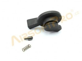Selector switch set for WE G-series [WE]