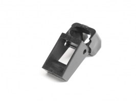 WE Hi-Capa GBB pistols magazine BB muzzle, PN 73 [WE]
