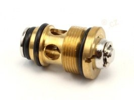 Gas release valve for WE M9, M92 - PN 20 [WE]