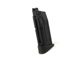 Magazine for WE M&P Compact 15 rounds [WE]