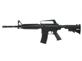 Airsoft M4 A1 - ABS [Well]