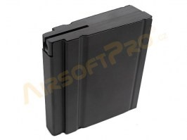 30 Rds Magazine for MB4404, 4405, 4410, 4411, 4412, 4418 [Well]