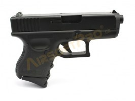 Airsoft pistole P360 (G26) [Well]