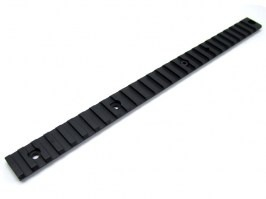 RIS mount rail - 26cm [Well]