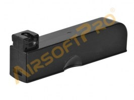 30 Rds magazine for Well MB02-MB03-MB07 [Well]