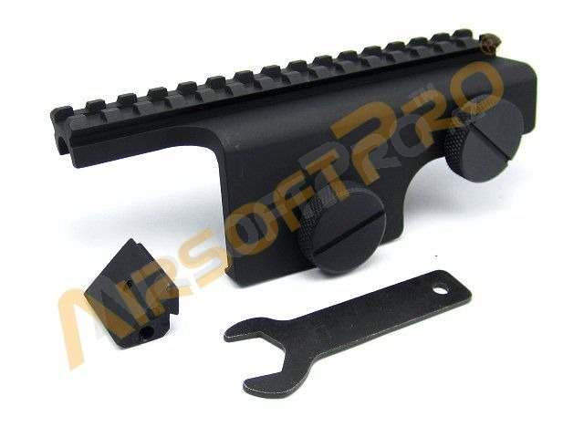 M14 scope mount (C40) [CYMA]