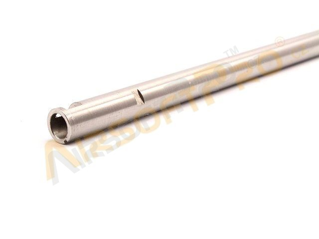 6.03mm inner barrel 275mm [Shooter]