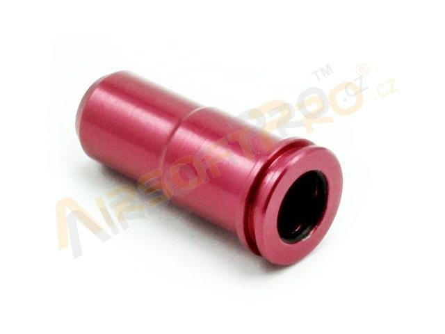 Sealing aluminium nozzle for AK - 19,7mm [Shooter]