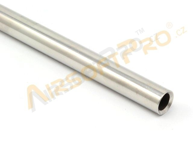 6.03mm inner barrel 430mm for AEG series and TM VSR-10 [Shooter]