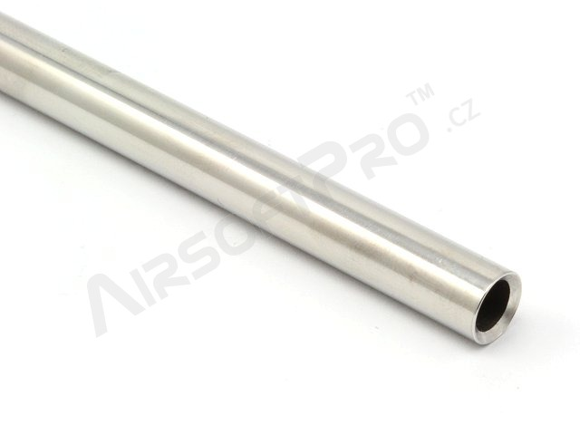 6,03mm inner barrel 510mm (Well MB-03) [Shooter]