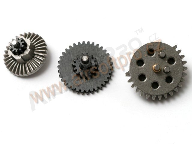 High torque Gear Set for L85 (R85) [SHS]