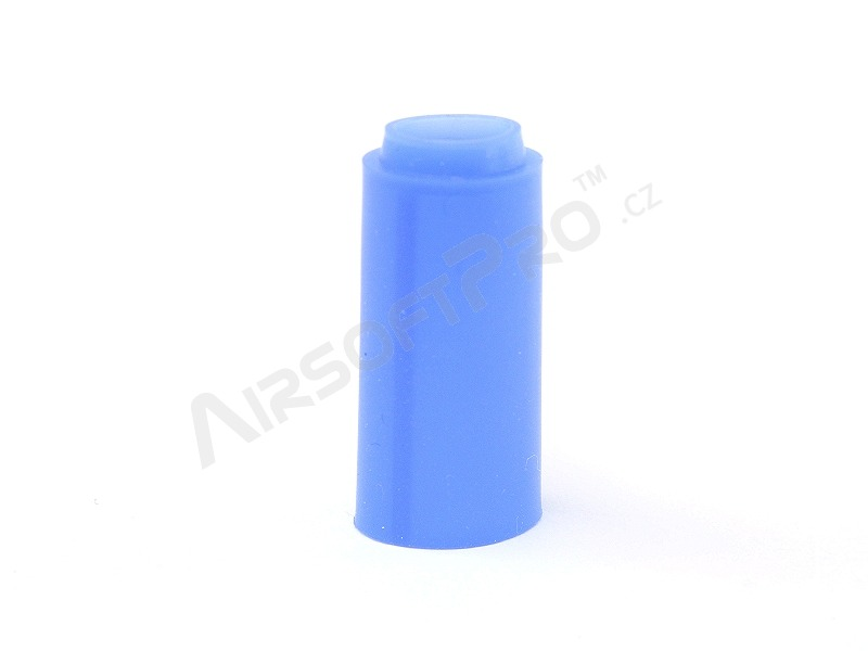 Silicone HopUp bucking, 70 degrees [SHS]