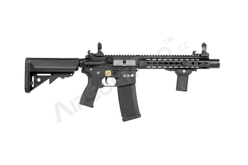 Výsledek obrázku pro M4 Keymod RRA SA-E07 EDGE™ [Specna Arms]