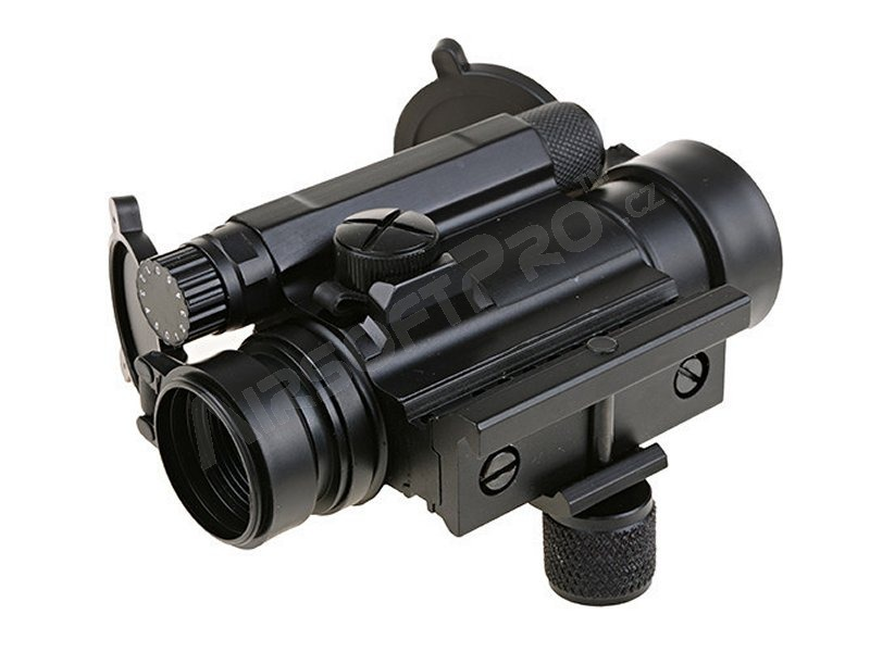 Operator Red Dot sight [Theta Optics]