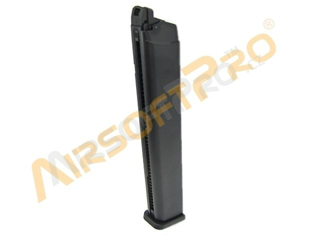 Magazine for WE G-series - long 50 rounds [WE]