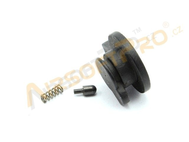 For Glock : Selector switch set for WE Glock