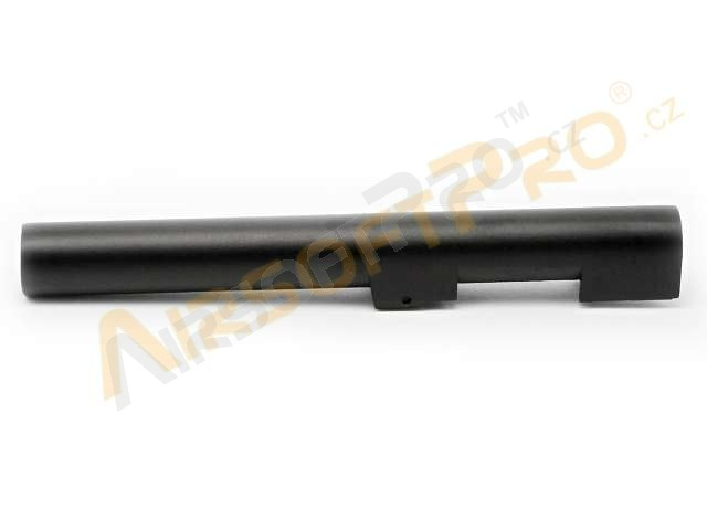 For M9,M92 : Outer barrel for WE M9, M92 - PN 6