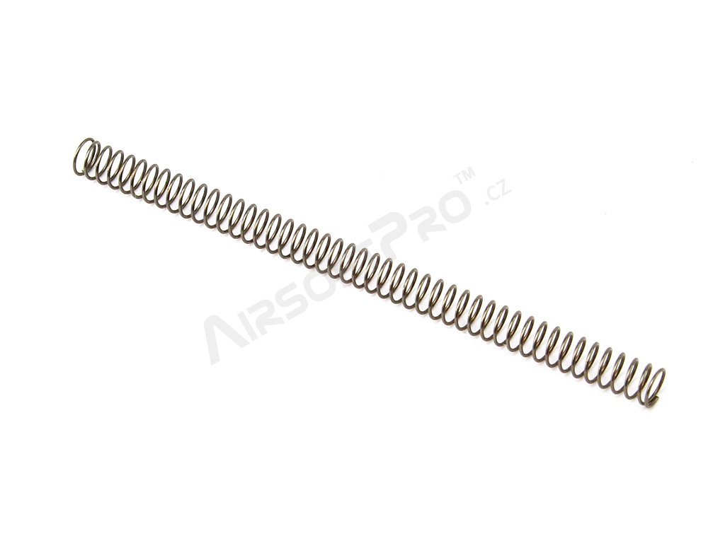 Return loading nozzle spring for WE .50AE Desert Eagle, PN# 62 [WE]