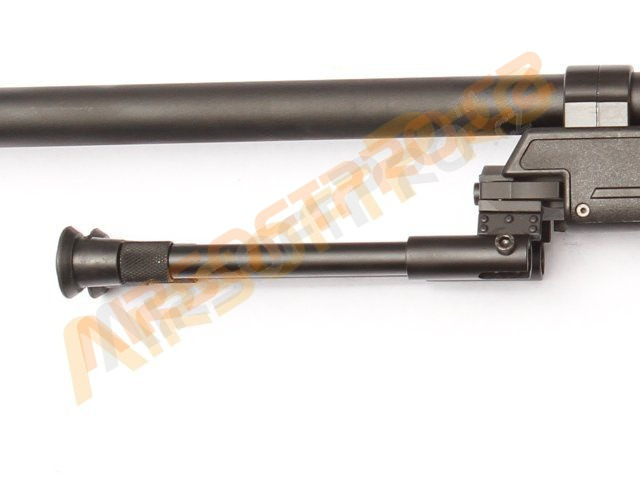 Metal folding bipod for Well MB06, MB13 [Well]